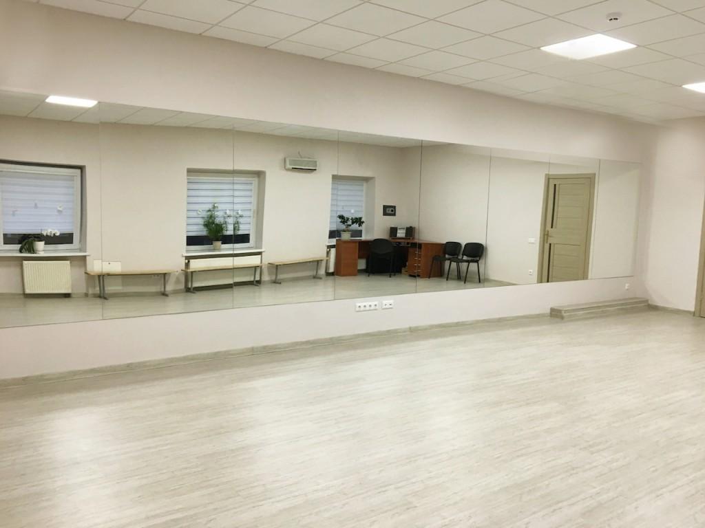 2 salė-www.ltrueda.lt