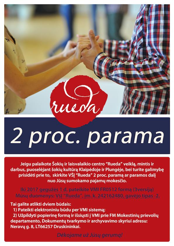 A4-plakatas-parama-2-proc