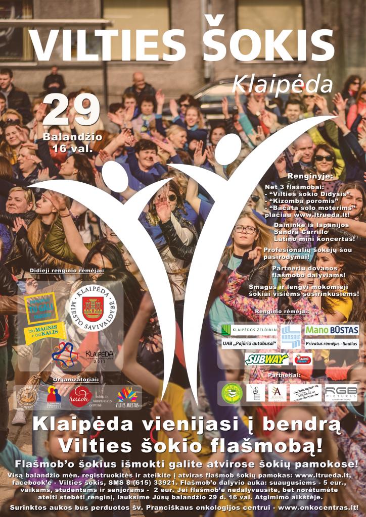 VŠ-plakatas6-A3