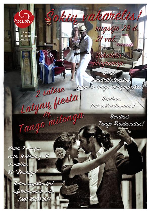 Latino-ir-Tango-vakarėlis-su-www.ltrueda.lt