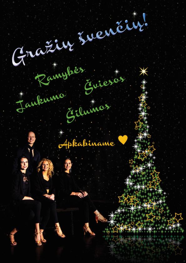 Kalėdinis-sveikinimas-2020 www.ltrueda.lt