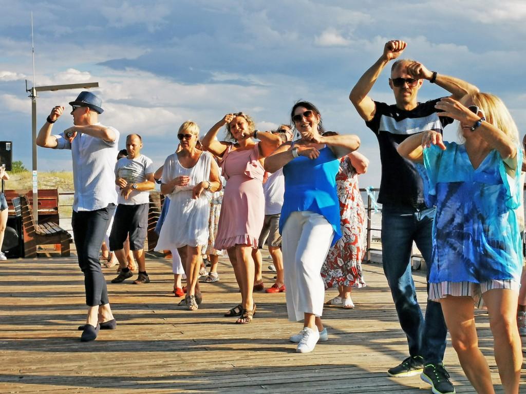 Fiesta de Baile-www.ltrueda.lt