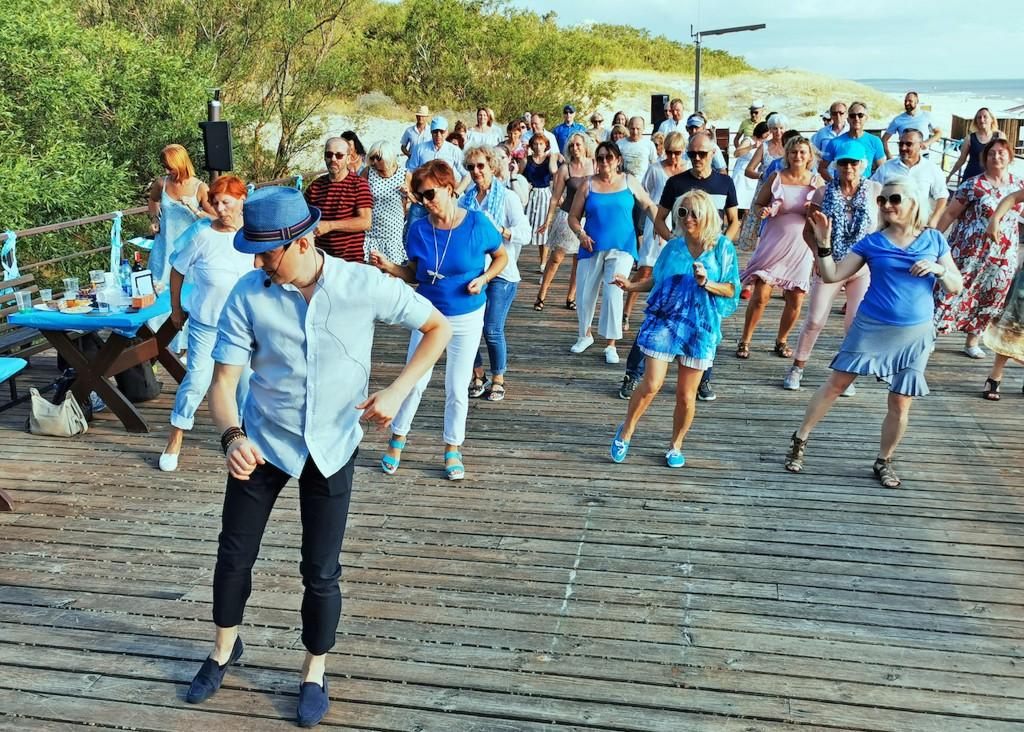 02 Fiesta de Baile-www.ltrueda.lt